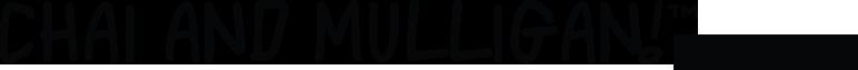 Chai Mulligan Logo
